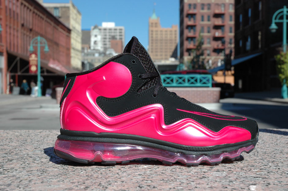 flyposite#1