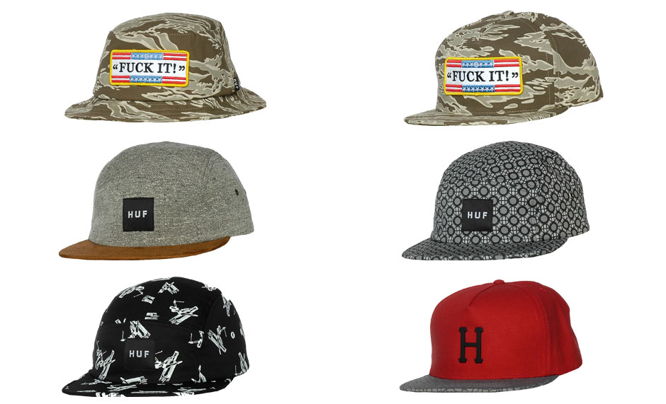 hufhats1