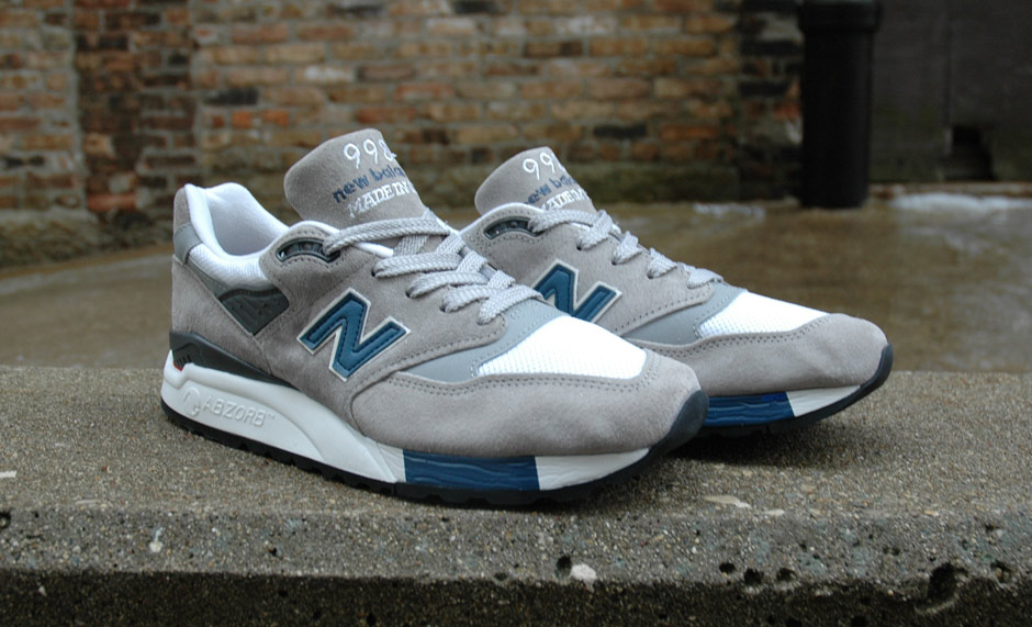 newbalance1