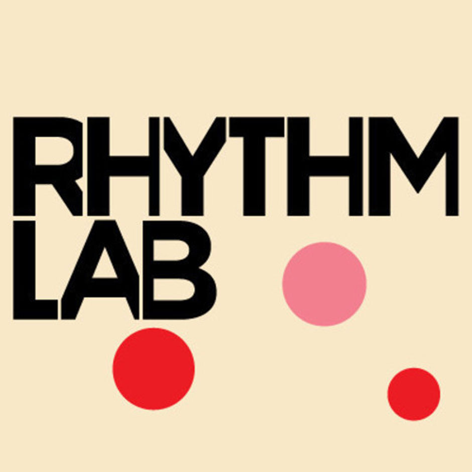 rhythmlabfeatured