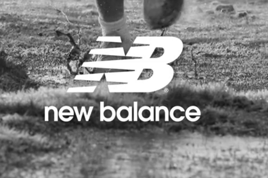 zachnewbalancefeatured