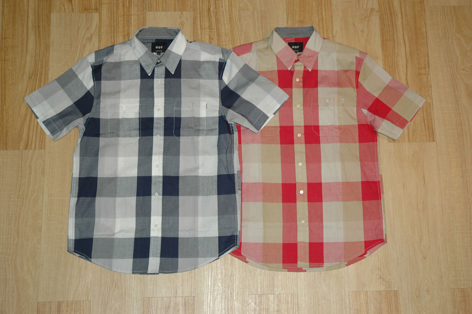 BUTTON_UP