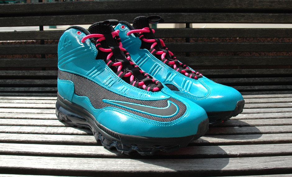 griffey1