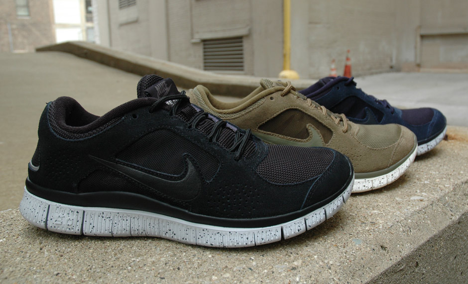 a99b96006735 nike free run offers on sale   OFF30% Discounts
